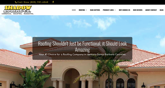 Shadow-Roofing-local-california-roofing-company-providing-superior-customer-service-and-roof-installation-servies-to-southern-california-homeowners.png
