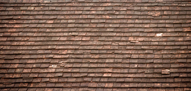 how-to-avoid-costly-cedar-shake-roof-replacement-costs.png