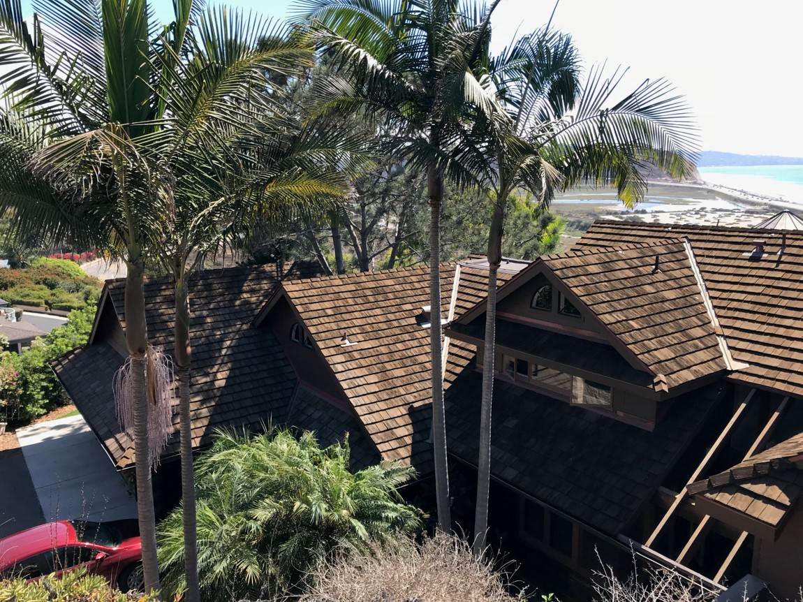 CeDUR-roof-in-southern-california-installed-by-gen-819.jpg