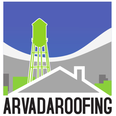 Arvada-Roofing-local-roofing-company-located-in-arvada-colorado.jpg