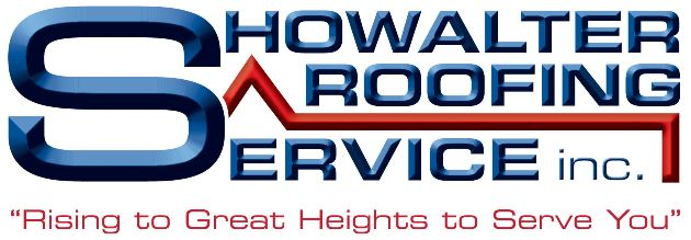 Showalter-Roofing-Services-Inc-Company-Logo-Providing-Exceptional-Roofing-Services-to-Illinois-Homeowners-And-Customers.jpg