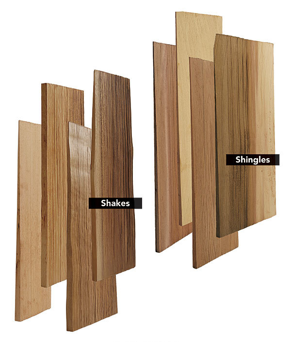 cedar-shakes-vs-cedar-shingles-photo-credit-fine-homebuilding.jpg