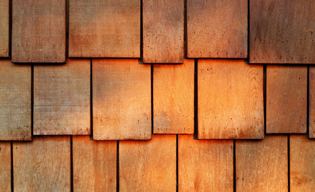 wood-roofing-shakes-made-from-natural-wood-trees.png