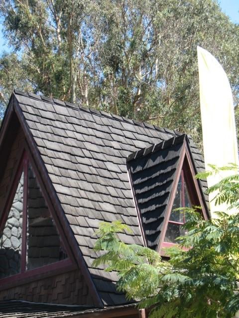 CeDUR Walden roof - Sawdust Art Festival - Laguna Beach CA (7).jpg