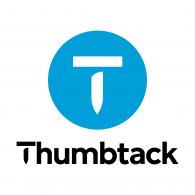 Thumbtack-Company-Logo.png