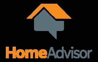 Home-Advisor-Company-Logo.png