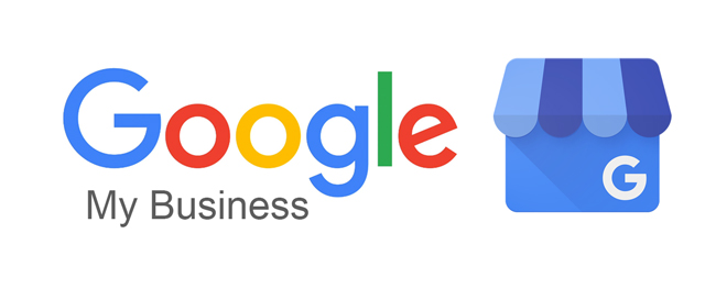 google-my-business-company-logo.jpg