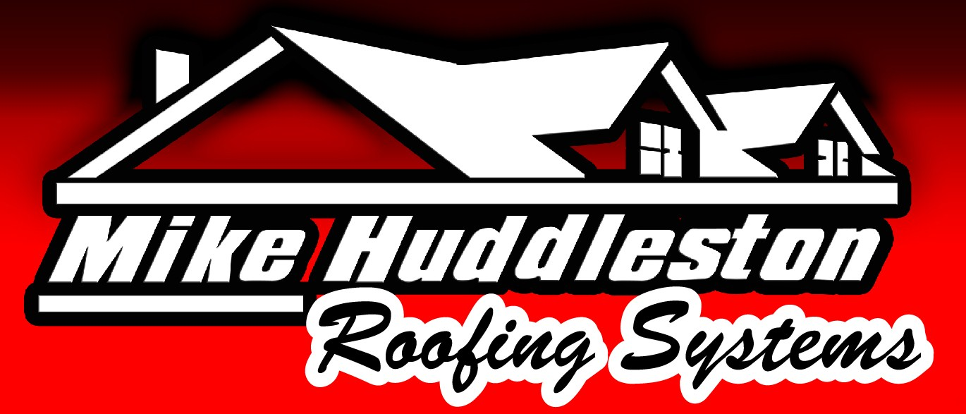 The 20 Best Roofing Companies Serving Dallas Fort Worth Houston Austin Texas