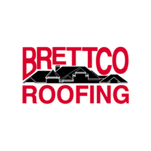 The 20 Best Roofing Companies Serving Dallas Fort Worth