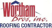 Wortham-Brothers-Roofing-Logo.jpg