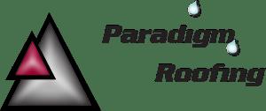 logo-paradigm-roofing.png
