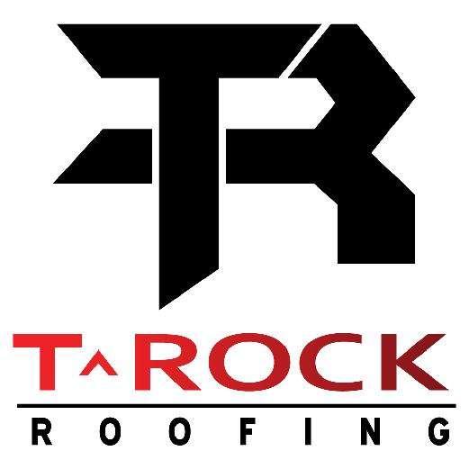 t-rock-roofing-texas-company-logo.jpeg