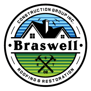 Braswell COnstruction Group Logo.png