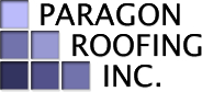 paragon-roofing-company-logo.jpg