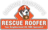 CannonRoofing_Logo.png