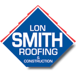 lon-smith-roofing-company-logo.png