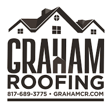 graham-roofing.png