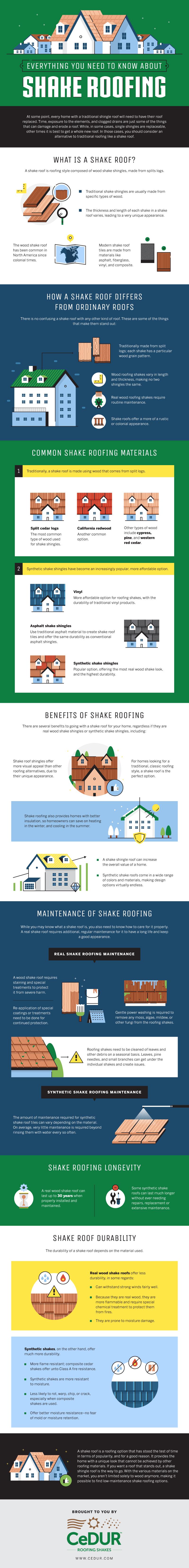 infographic-shake-roofing-1705.jpg