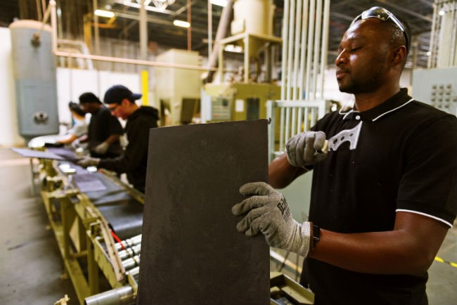cedur-manufacturing-line-product-is-made-in-colorado-photo-courtesy-of-jonathan-caster.jpg