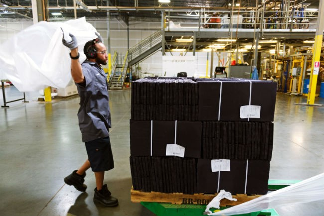 cedur-manufacturing-line-product-is-made-in-colorado-photo-courtesy-of-jonathan-caster-best-roofing-material-that-money-can-buy.jpg