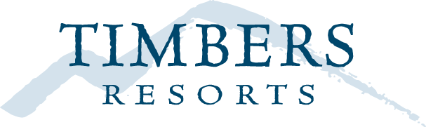 Timbers-Resorts-Colorado-Company-Logo.png