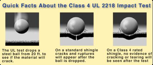 class+4+impact+2.png