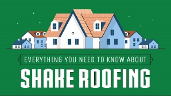 Everything-you-need-to-know-shake-roofing.jpg