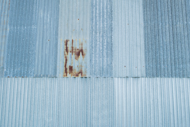 5-reasons-metal-roof-shingles-arent-the-best-option-rust.png