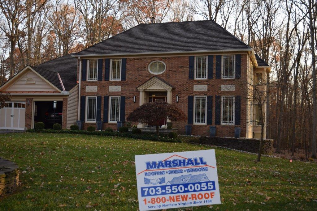 CeDUR-roof-installed-by-marshall-roofing.jpg