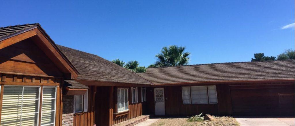 CeDUR Live Oak roof - Las Vegas (5).jpg