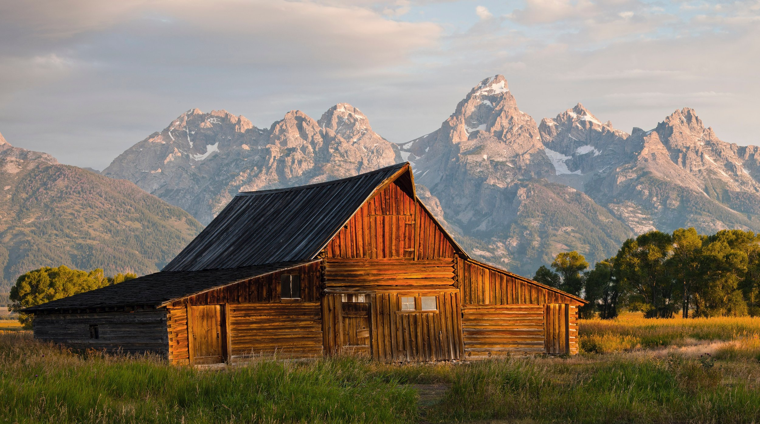 teton-mountains-wyoming.jpg