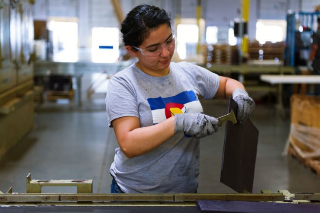 cedur-manufacturing-line-product-is-made-in-colorado-photo-courtesy-of-jonathan-caster-aurora-colorado.jpg