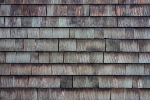 wood-shingles-and-shakes.png