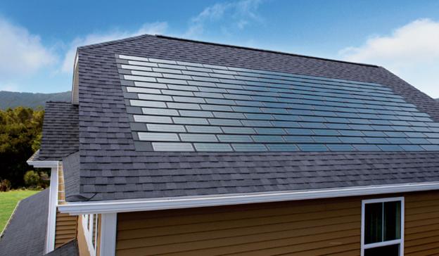 solar-shingles.png
