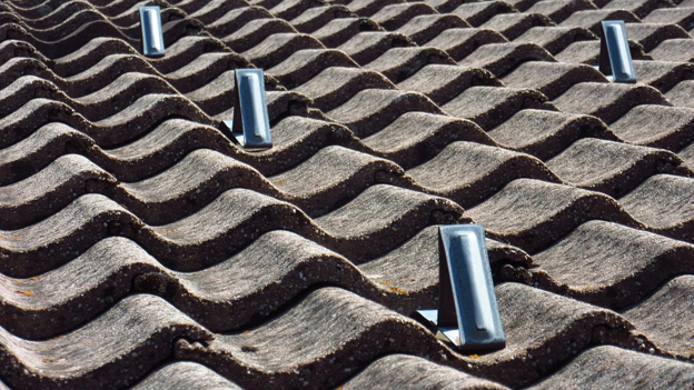 concrete-roof-tiles-cedarlite.png