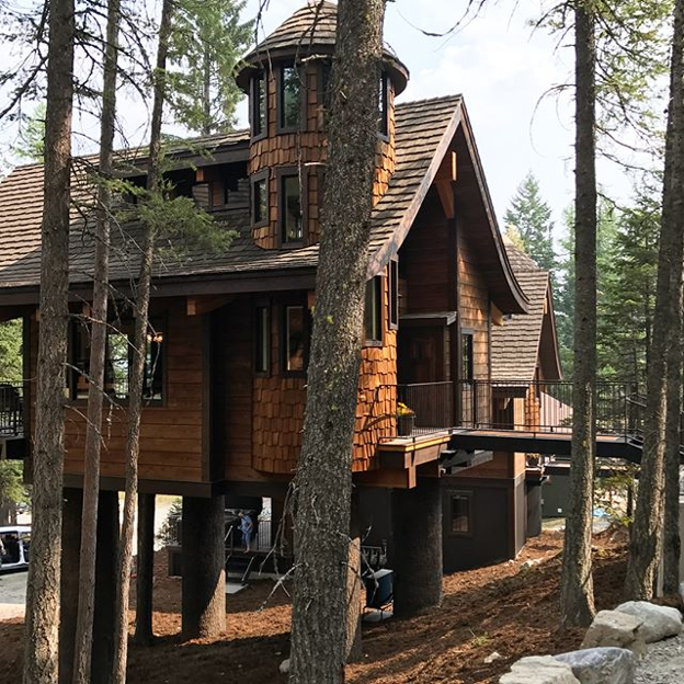 Whitefish-Mountain-Resort.png