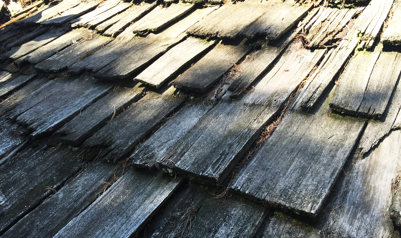 rotting-wood-shake-shingles.jpg