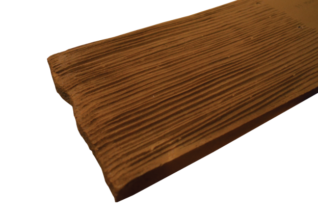 Cool-Roof-Rated-Golden-Cedar-CeDUR-Shake.png