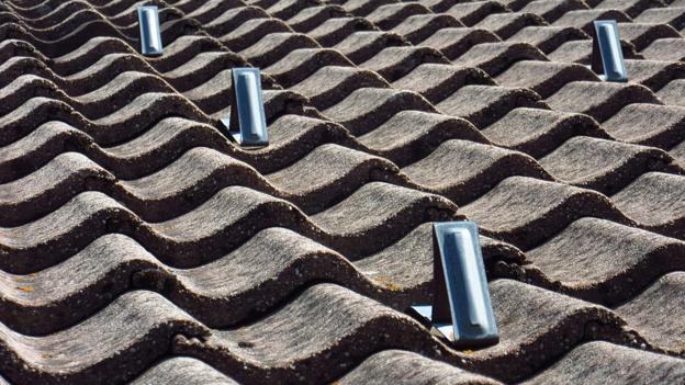 concrete-roof-tiles.png