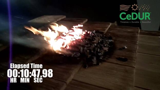 CeDUR-Class-A-Burning-Brand-Test.png