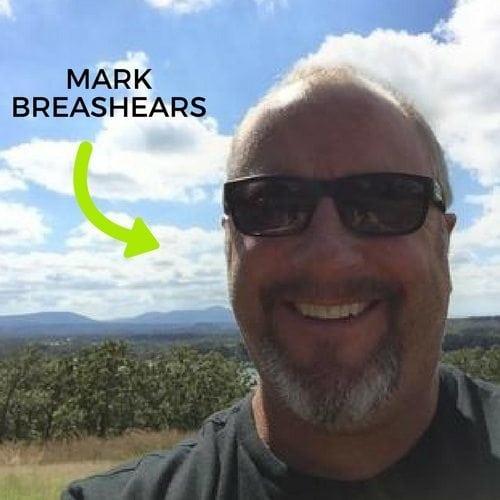 Mark-Breashers-Face.jpg