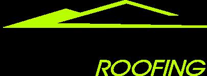 Breashears-Roofing-Company-logo-trademark.png