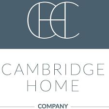 Cambridge-Home-Company.png
