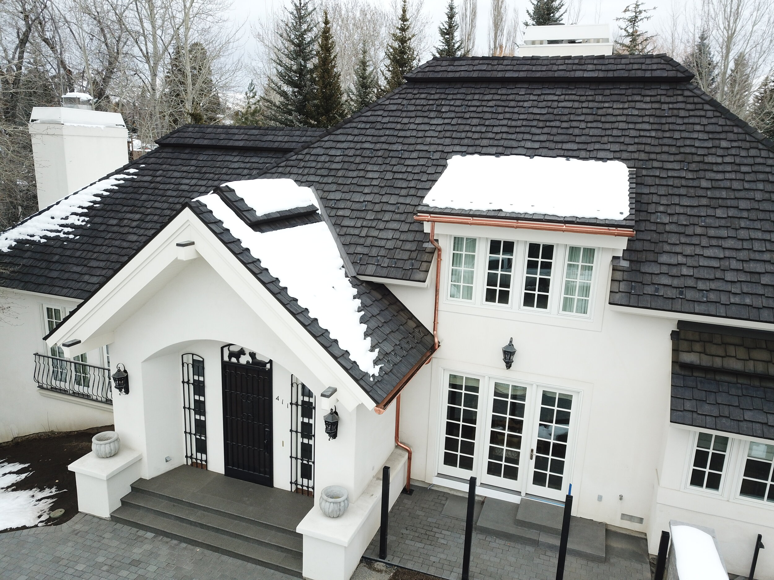 Cedur-shiloh-roof.JPG