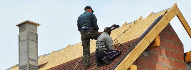 El-Cajon-Roofing-and-Solar-local-california-roofing-company-providing-superior-customer-service-and-roof-installation-servies-to-southern-california-homeowners.png
