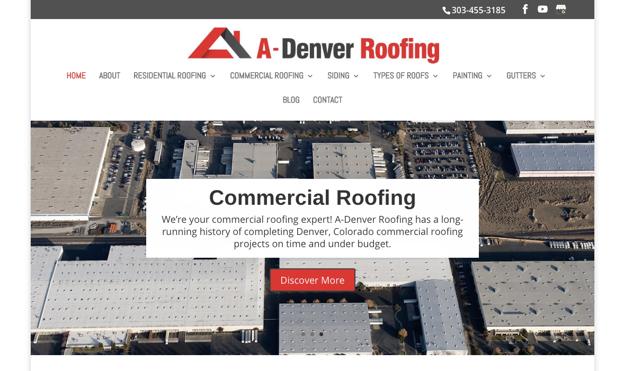 A Denver Roofing.png
