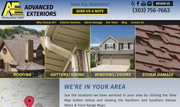 Advanced Exteriors, Inc..png