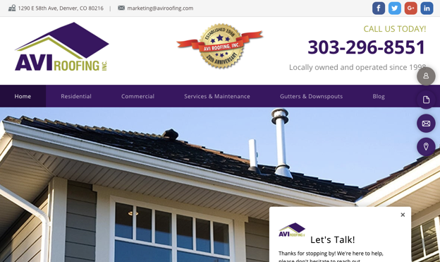 AVI Roofing, Inc..png