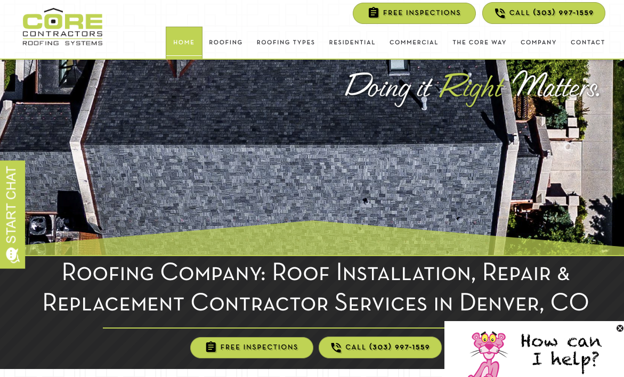Core Contractors Roofing Systems.png