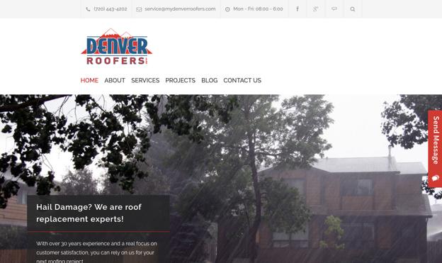 Denver Roofers LLC.png